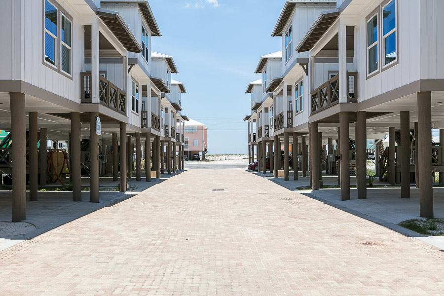 Pelican Haven House/Cottage rental in Gulf Shores House Rentals in Gulf Shores Alabama - #20