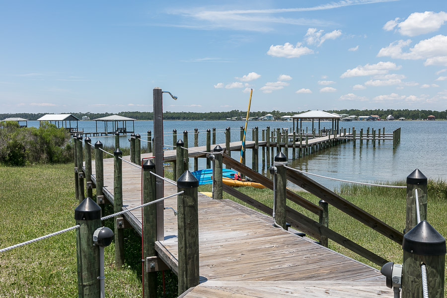 Pelican Haven House/Cottage rental in Gulf Shores House Rentals in Gulf Shores Alabama - #22