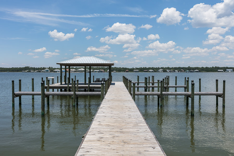 Pelican Haven House/Cottage rental in Gulf Shores House Rentals in Gulf Shores Alabama - #27
