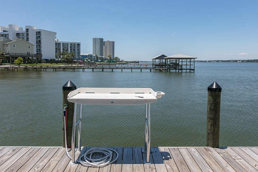 Pelican Haven House/Cottage rental in Gulf Shores House Rentals in Gulf Shores Alabama - #30
