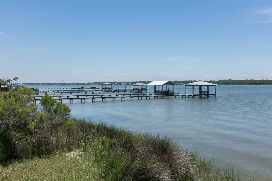 Pelican Haven House/Cottage rental in Gulf Shores House Rentals in Gulf Shores Alabama - #31