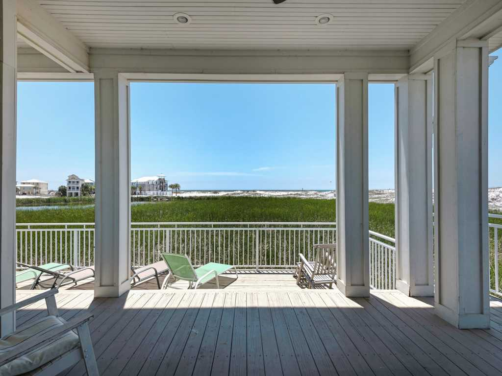 Pelican Point at Destin Pointe House/Cottage rental in Destin Beach House Rentals in Destin Florida - #3