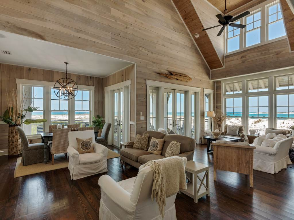 Pelican Point at Destin Pointe House/Cottage rental in Destin Beach House Rentals in Destin Florida - #4