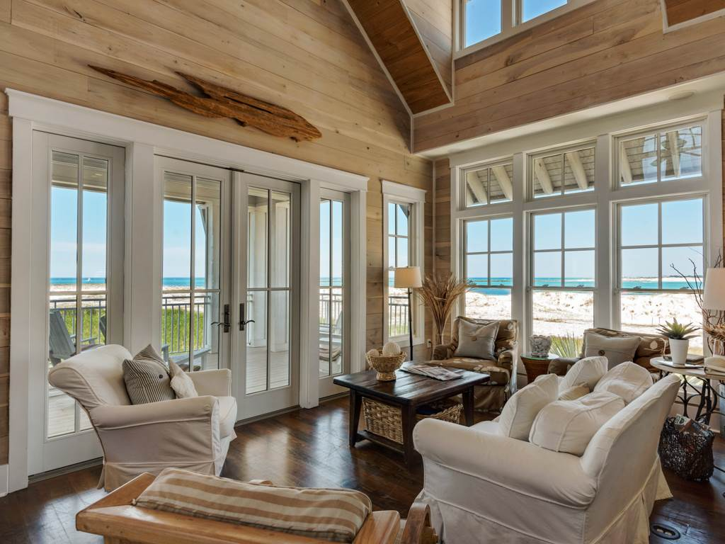 Pelican Point at Destin Pointe House/Cottage rental in Destin Beach House Rentals in Destin Florida - #5