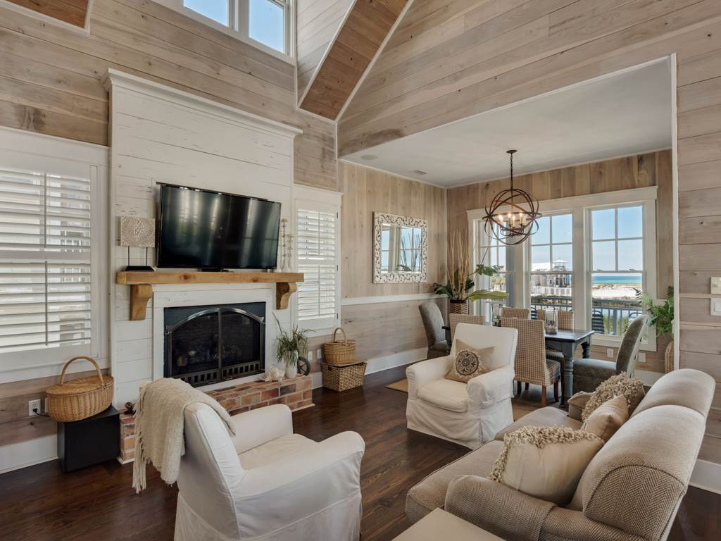 Pelican Point at Destin Pointe House/Cottage rental in Destin Beach House Rentals in Destin Florida - #6