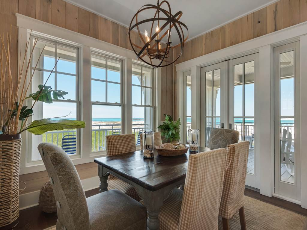 Pelican Point at Destin Pointe House/Cottage rental in Destin Beach House Rentals in Destin Florida - #7