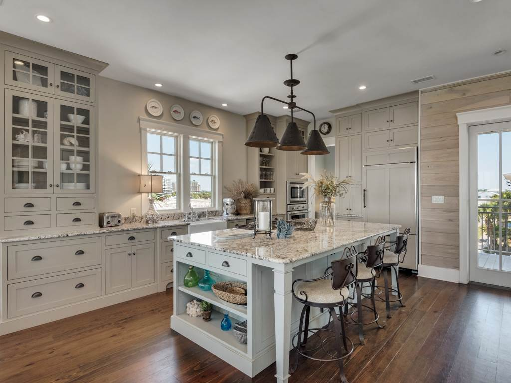 Pelican Point at Destin Pointe House/Cottage rental in Destin Beach House Rentals in Destin Florida - #8