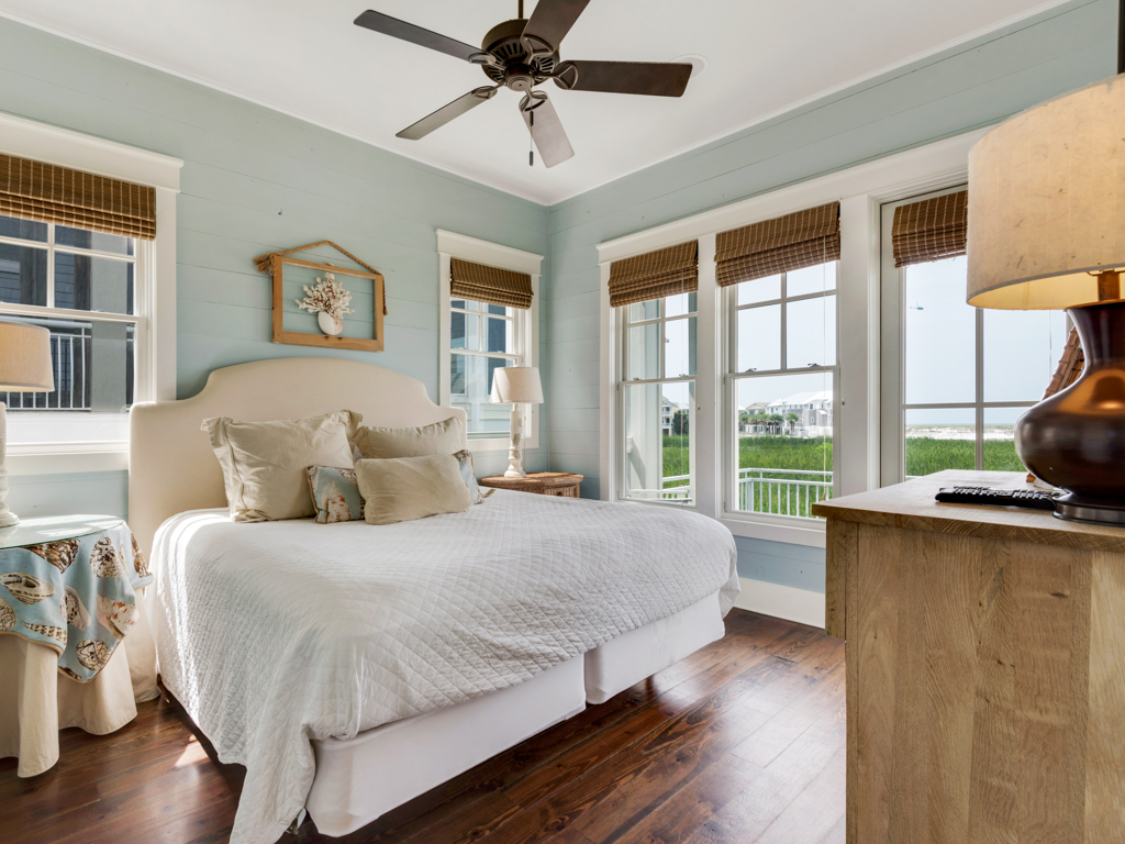 Pelican Point at Destin Pointe House/Cottage rental in Destin Beach House Rentals in Destin Florida - #10