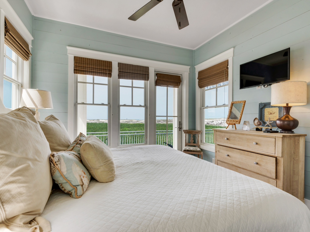 Pelican Point at Destin Pointe House/Cottage rental in Destin Beach House Rentals in Destin Florida - #11