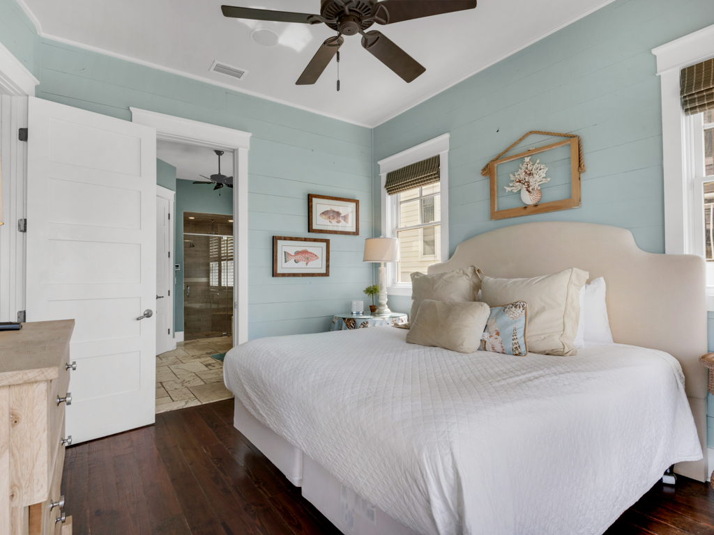 Pelican Point at Destin Pointe House/Cottage rental in Destin Beach House Rentals in Destin Florida - #12