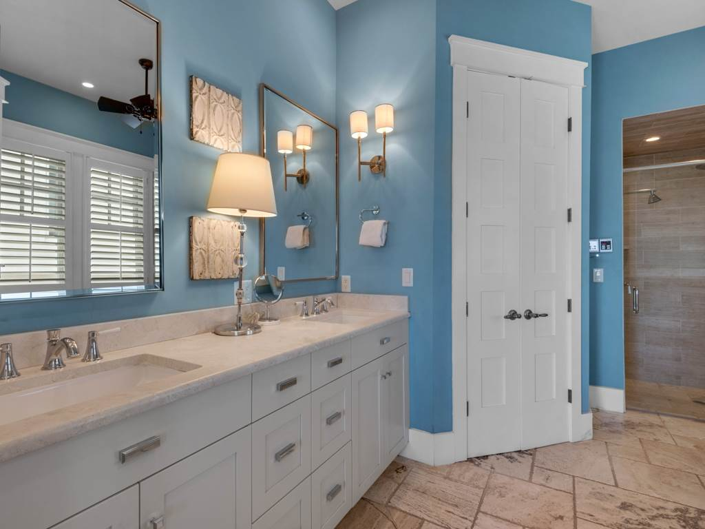 Pelican Point at Destin Pointe House/Cottage rental in Destin Beach House Rentals in Destin Florida - #13