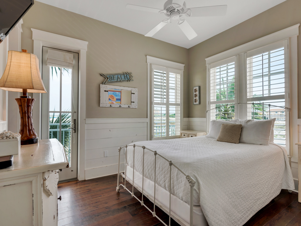 Pelican Point at Destin Pointe House/Cottage rental in Destin Beach House Rentals in Destin Florida - #15