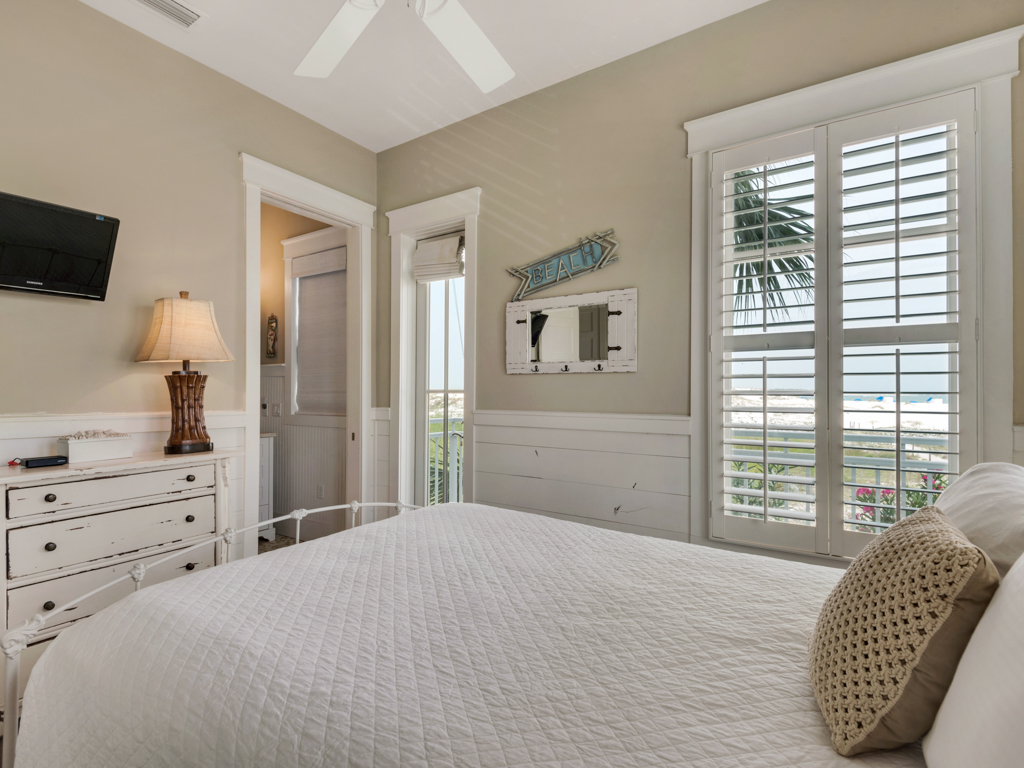 Pelican Point at Destin Pointe House/Cottage rental in Destin Beach House Rentals in Destin Florida - #16