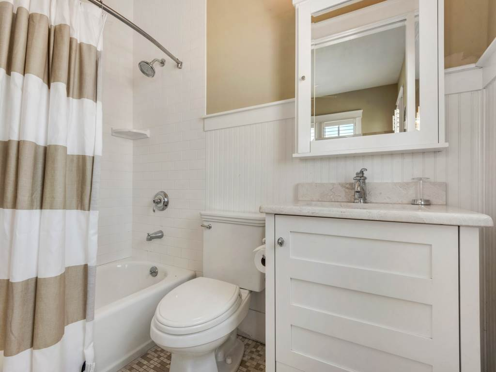 Pelican Point at Destin Pointe House/Cottage rental in Destin Beach House Rentals in Destin Florida - #17