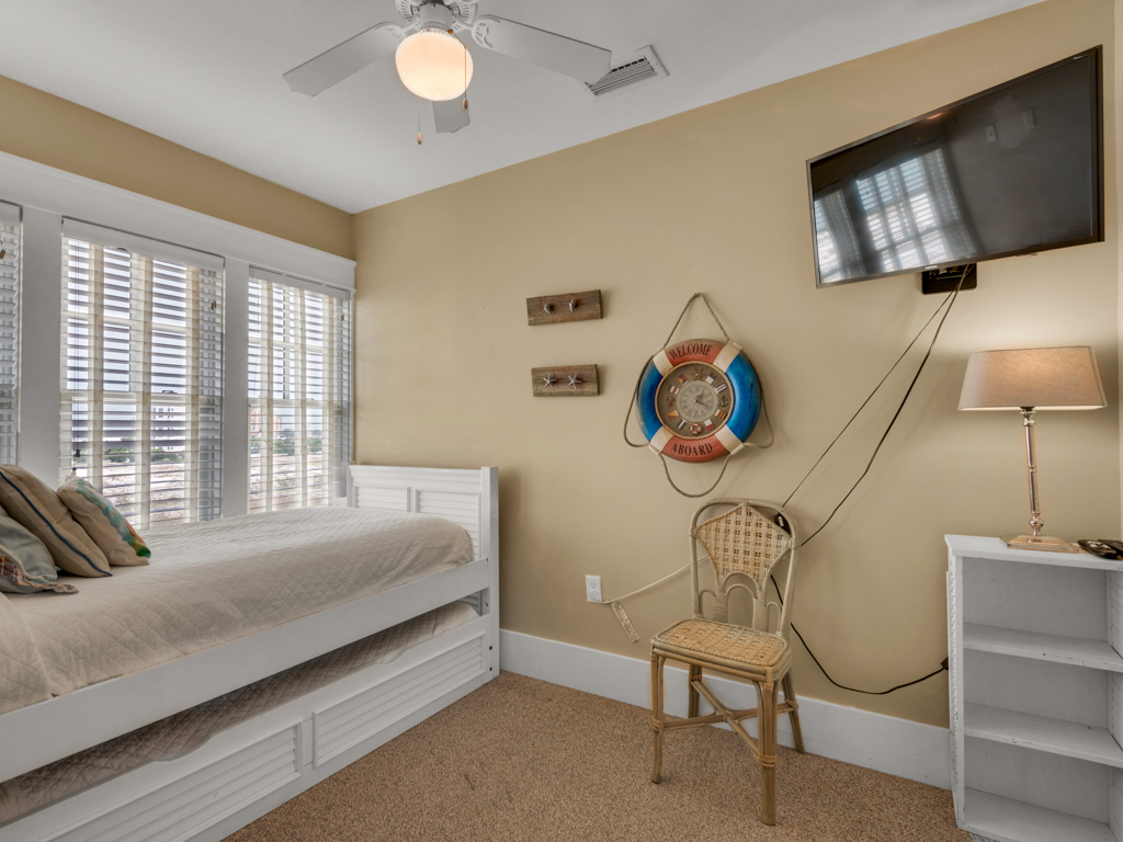Pelican Point at Destin Pointe House/Cottage rental in Destin Beach House Rentals in Destin Florida - #22