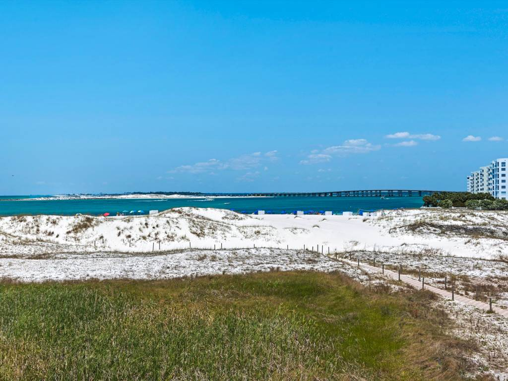 Pelican Point at Destin Pointe House/Cottage rental in Destin Beach House Rentals in Destin Florida - #26