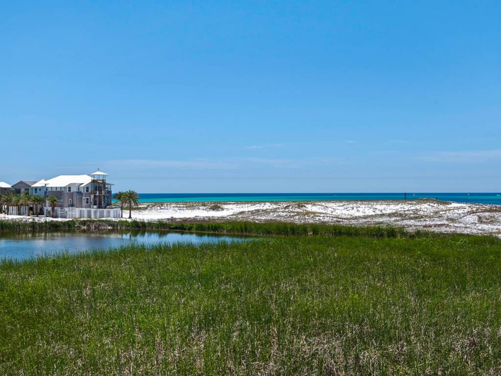 Pelican Point at Destin Pointe House/Cottage rental in Destin Beach House Rentals in Destin Florida - #27