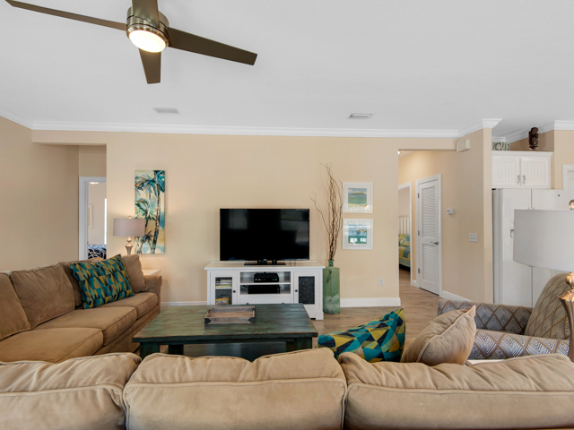 Pete's Palace Condo rental in Seagrove Beach House Rentals in Highway 30-A Florida - #5