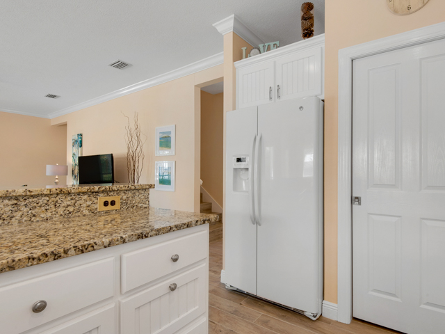 Pete's Palace Condo rental in Seagrove Beach House Rentals in Highway 30-A Florida - #12