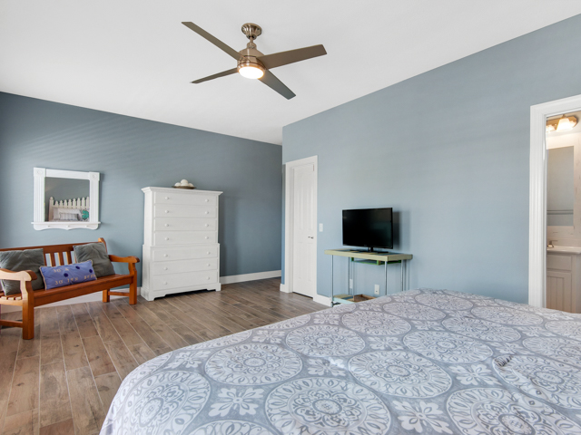 Pete's Palace Condo rental in Seagrove Beach House Rentals in Highway 30-A Florida - #15