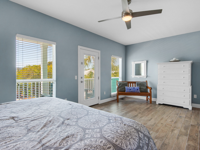 Pete's Palace Condo rental in Seagrove Beach House Rentals in Highway 30-A Florida - #16
