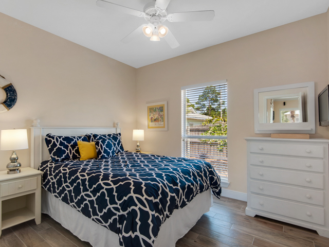 Pete's Palace Condo rental in Seagrove Beach House Rentals in Highway 30-A Florida - #21