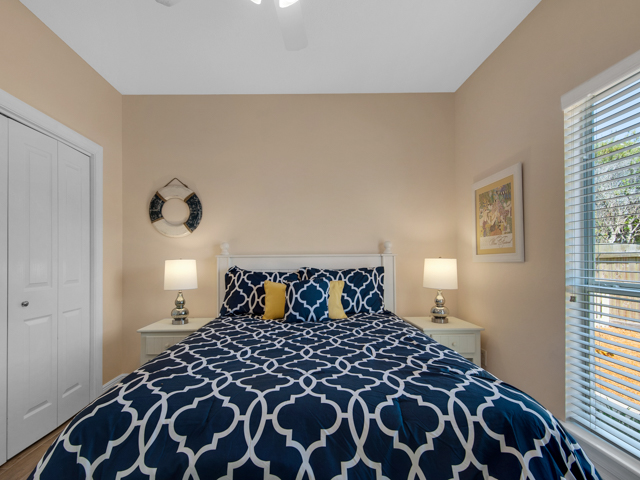 Pete's Palace Condo rental in Seagrove Beach House Rentals in Highway 30-A Florida - #22