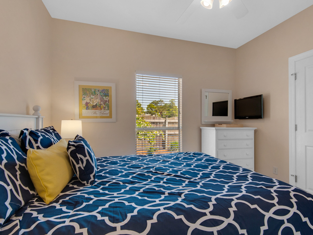 Pete's Palace Condo rental in Seagrove Beach House Rentals in Highway 30-A Florida - #23
