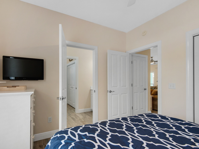 Pete's Palace Condo rental in Seagrove Beach House Rentals in Highway 30-A Florida - #24