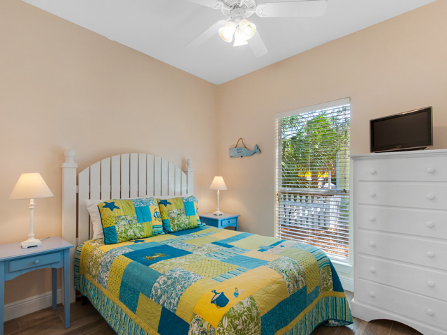 Pete's Palace Condo rental in Seagrove Beach House Rentals in Highway 30-A Florida - #27
