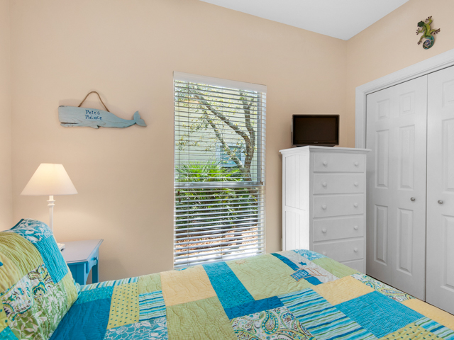 Pete's Palace Condo rental in Seagrove Beach House Rentals in Highway 30-A Florida - #29