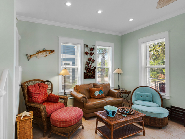 Pink Flamingo House/Cottage rental in Seacrest Beach House Rentals in Highway 30-A Florida - #7