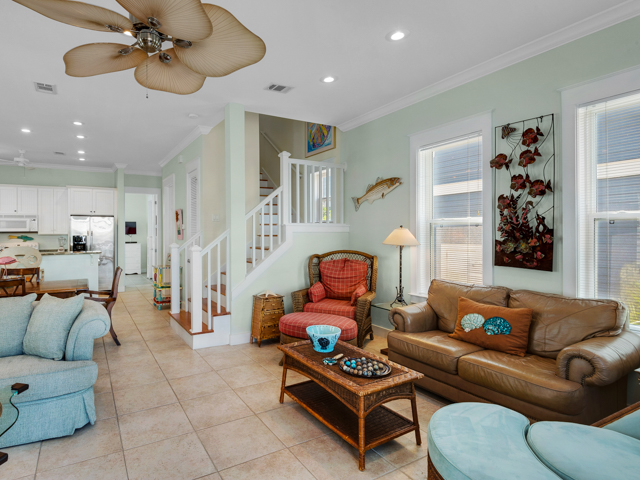 Pink Flamingo House/Cottage rental in Seacrest Beach House Rentals in Highway 30-A Florida - #8