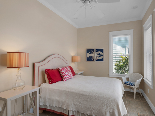 Pink Flamingo House/Cottage rental in Seacrest Beach House Rentals in Highway 30-A Florida - #19