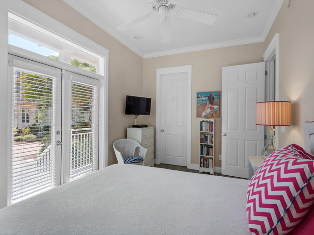 Pink Flamingo House/Cottage rental in Seacrest Beach House Rentals in Highway 30-A Florida - #20