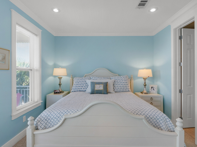 Pink Flamingo House/Cottage rental in Seacrest Beach House Rentals in Highway 30-A Florida - #23