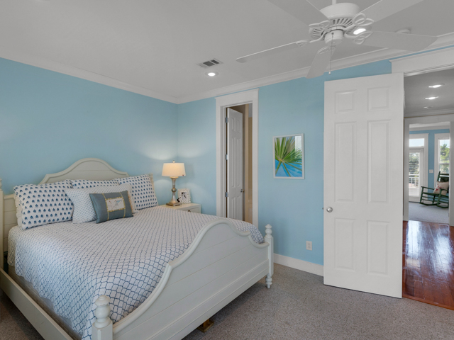 Pink Flamingo House/Cottage rental in Seacrest Beach House Rentals in Highway 30-A Florida - #24