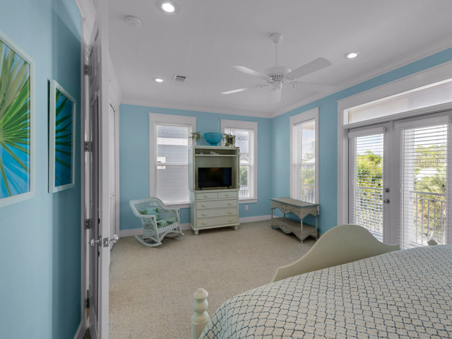 Pink Flamingo House/Cottage rental in Seacrest Beach House Rentals in Highway 30-A Florida - #25