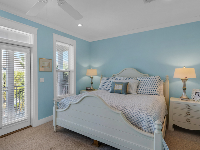 Pink Flamingo House/Cottage rental in Seacrest Beach House Rentals in Highway 30-A Florida - #26