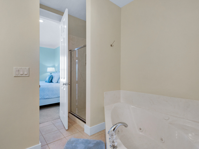 Pink Flamingo House/Cottage rental in Seacrest Beach House Rentals in Highway 30-A Florida - #28