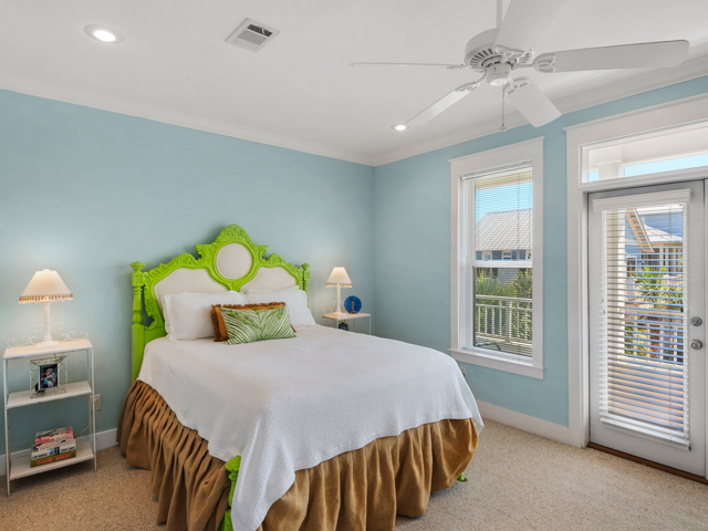 Pink Flamingo House/Cottage rental in Seacrest Beach House Rentals in Highway 30-A Florida - #30