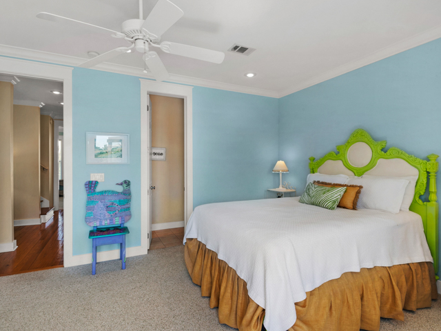 Pink Flamingo House/Cottage rental in Seacrest Beach House Rentals in Highway 30-A Florida - #31
