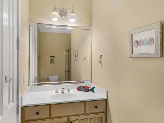Pink Flamingo House/Cottage rental in Seacrest Beach House Rentals in Highway 30-A Florida - #33