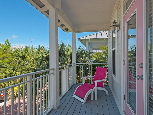 Pink Flamingo House/Cottage rental in Seacrest Beach House Rentals in Highway 30-A Florida - #34