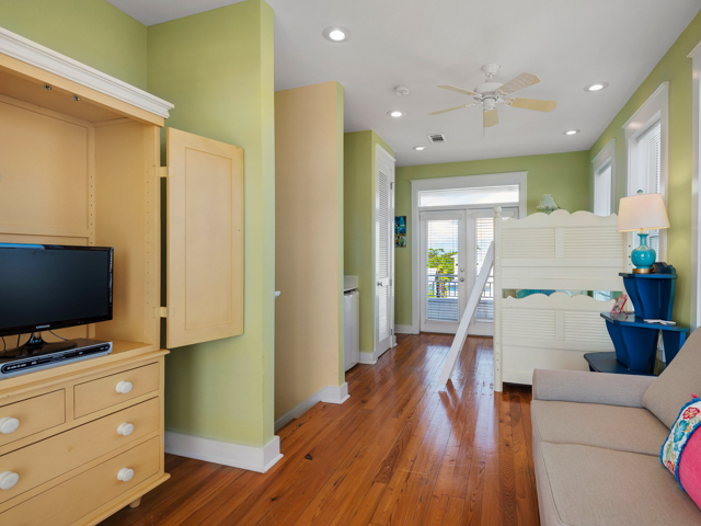 Pink Flamingo House/Cottage rental in Seacrest Beach House Rentals in Highway 30-A Florida - #36