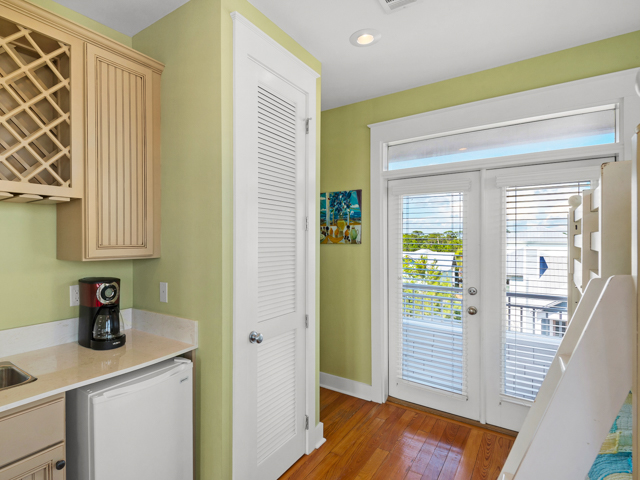 Pink Flamingo House/Cottage rental in Seacrest Beach House Rentals in Highway 30-A Florida - #39