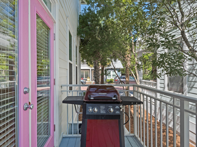 Pink Flamingo House/Cottage rental in Seacrest Beach House Rentals in Highway 30-A Florida - #42