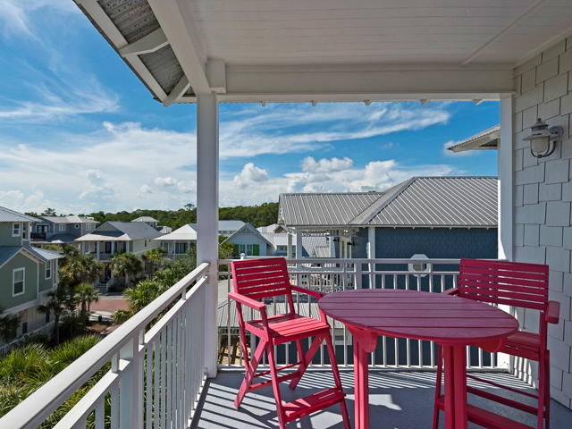 Pink Flamingo House/Cottage rental in Seacrest Beach House Rentals in Highway 30-A Florida - #45