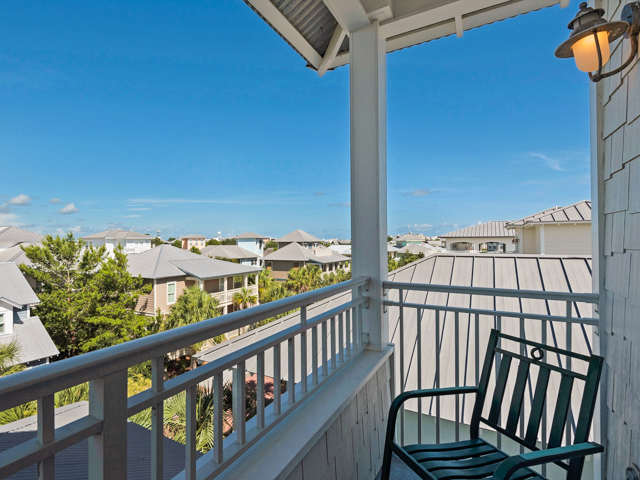 Pink Flamingo House/Cottage rental in Seacrest Beach House Rentals in Highway 30-A Florida - #46