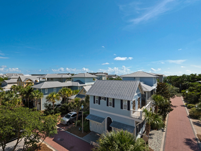Pink Flamingo House/Cottage rental in Seacrest Beach House Rentals in Highway 30-A Florida - #48